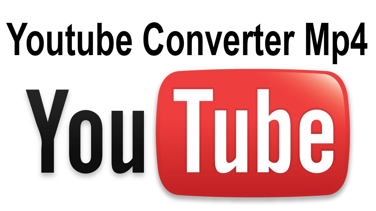 Hd Video Converter Mp4 Facebook Youtube Instagram Downloads